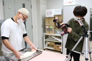 広島国際大学、造園業など小学生向け職業体験動画を制作・配信