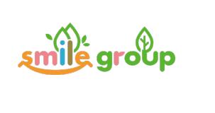 「お庭の便利屋さん smileガーデン」、150店舗オープンを達成