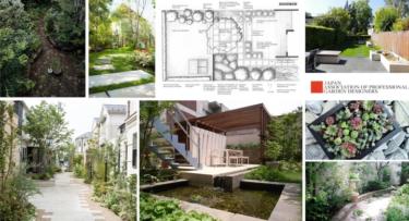 JAG、「第1回 JAG『ガーデンデザイナー』アワード」を開催