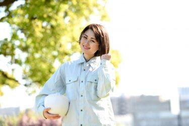 造園施工管理技士1級の資格で施工管理のどこまでできる?