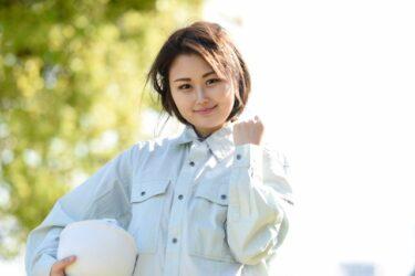 【令和3年】造園施工管理技士が受けられる人は?受験資格についてを解説!